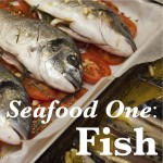 Seafoodone_new2