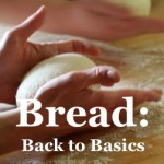 bread back to basics
